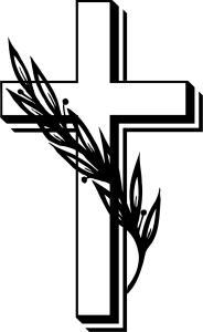 Kreuz_sw